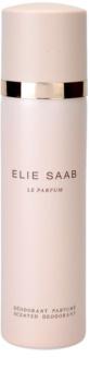Elie Saab Le Parfum Deo Spray voor Vrouwen  100 ml