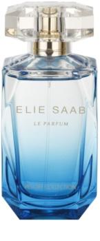 Elie Saab Resort Collection eau de toilette pour femme 90 ml