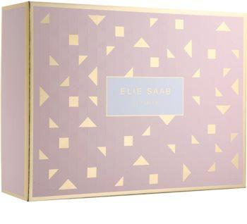 Elie Saab Le Parfum Rose Couture Geschenkset I.