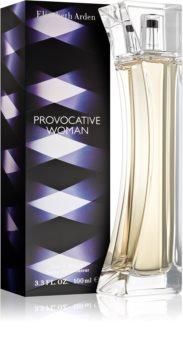 Elizabeth Arden Provocative Woman Eau de Parfum for Women 100 ml