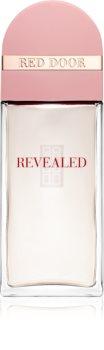 Elizabeth Arden Red Door Revealed parfumska voda za ženske