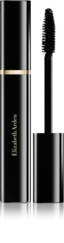 Elizabeth Arden Beautiful Color Maximum Volume Mascara mascara volumateur