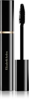 Elizabeth Arden Beautiful Color Maximum Volume Mascara szempillaspirál a dús pillákért