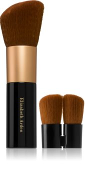 Elizabeth Arden Brush Brush Set