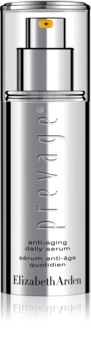 Elizabeth Arden Prevage Anti-Aging Daily Serum sérum anti-rides