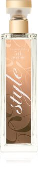 Elizabeth Arden 5th Avenue Style Eau de Parfum for Women