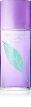 Elizabeth Arden Green Tea Lavender eau de toilette para mujer 100 ml