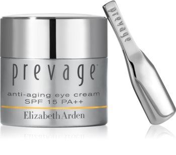 Elizabeth Arden Prevage Anti-Aging Eye Cream Догляд проти зморшок за шкірою навколо очей SPF 15