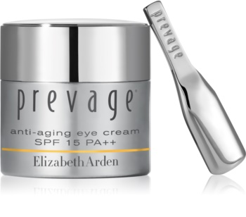 Elizabeth Arden Prevage Anti-Aging Eye Cream soin yeux anti-rides SPF 15