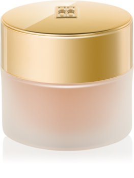 Elizabeth Arden Ceramide Lift and Firm Makeup fond de teint effet lifting SPF 15