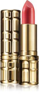 Elizabeth Arden Ceramide Ultra Lipstick Hydraterende Lippenstift