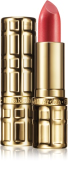 Elizabeth Arden Ceramide Ultra Lipstick овлажняващо червило