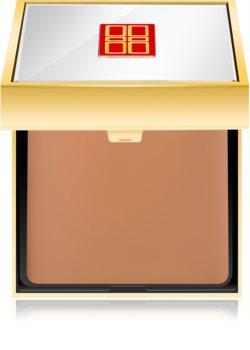 Elizabeth Arden Flawless Finish Sponge-On Cream Makeup fondotinta compatto