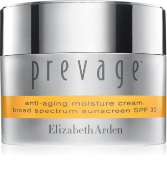 Elizabeth Arden Prevage Anti-Aging Moisture Cream dnevna vlažilna krema proti staranju kože