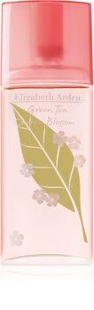 Elizabeth Arden Green Tea Cherry Blossom eau de toilette para mujer