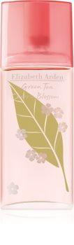 Elizabeth Arden Green Tea Cherry Blossom toaletná voda pre ženy