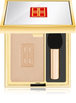 Elizabeth Arden Beautiful Color Eye Shadow szemhéjfesték