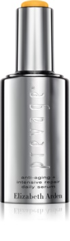 Elizabeth Arden Prevage Anti-Aging + Intensive Repair Daily Serum Anti-Aging Serum