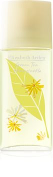 Elizabeth Arden Green Tea Honeysuckle eau de toilette para mujer 100 ml