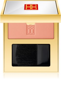 Elizabeth Arden Beautiful Color Radiance Blush blush illuminateur