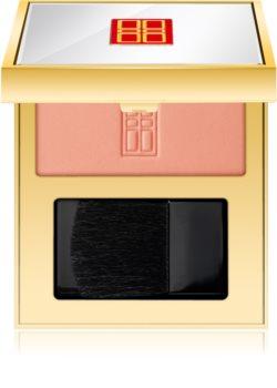 Elizabeth Arden Beautiful Color Radiance Blush Illuminating Blush
