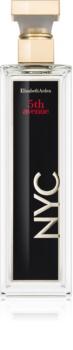 Elizabeth Arden 5th Avenue NYC eau de parfum pour femme 125 ml