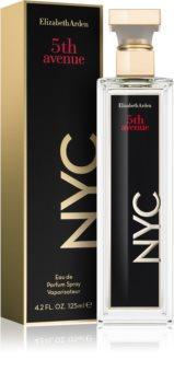 Elizabeth Arden 5th Avenue NYC Eau de Parfum für Damen 125 ml