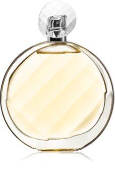 Elizabeth Arden Untold Eau de Parfum für Damen 100 ml