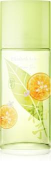 Elizabeth Arden Green Tea Yuzu eau de toilette para mujer 100 ml