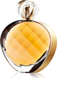 Elizabeth Arden Untold Absolu Eau de Parfum for Women 50 ml