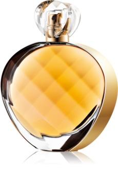 Elizabeth Arden Untold Absolu Eau de Parfum voor Vrouwen  50 ml