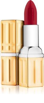 Elizabeth Arden Beautiful Color matná hydratační rtěnka