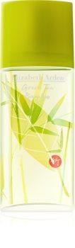 Elizabeth Arden Green Tea Bamboo eau de toilette da donna 100 ml