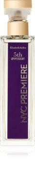 Elizabeth Arden 5th Avenue Premiere eau de parfum para mulheres 125 ml
