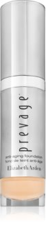 Elizabeth Arden Prevage Anti-Aging Foundation Anti-Aging and Illuminating Foundation SPF 30