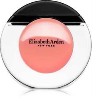 Elizabeth Arden Sheer Kiss Lip Oil encre à lèvres