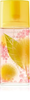 Elizabeth Arden Green Tea Mimosa toaletná voda pre ženy 100 ml