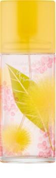Elizabeth Arden Green Tea Mimosa Eau de Toilette for Women 100 ml