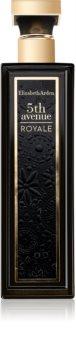Elizabeth Arden 5th Avenue Royale Eau de Parfum für Damen 75 ml