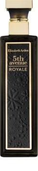 Elizabeth Arden 5th Avenue Royale eau de parfum pentru femei 75 ml