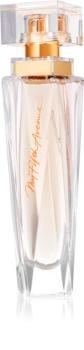 Elizabeth Arden My Fifth Avenue Eau de Parfum for Women