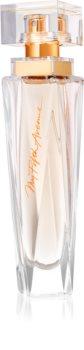 Elizabeth Arden My Fifth Avenue parfumovaná voda pre ženy 50 ml