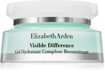 Elizabeth Arden Visible Difference Replenishing HydraGel Complex lahka vlažilna gel krema