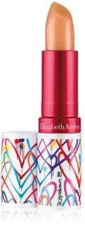 Elizabeth Arden Eight Hour Cream Lip Protectant Stick x Love Heals balzam za ustnice SPF 15