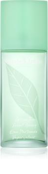 Elizabeth Arden Green Tea Parfumovaná voda pre ženy 50 ml
