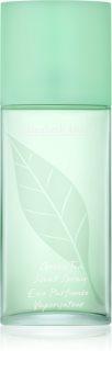 Elizabeth Arden Green Tea eau de parfum para mujer 100 ml