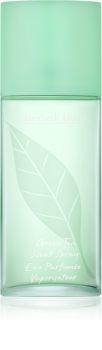 Elizabeth Arden Green Tea parfemska voda za žene