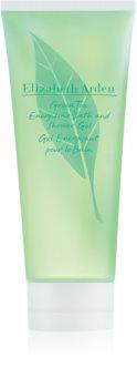 Elizabeth Arden Green Tea Energizing Bath and Shower Gel żel pod prysznic dla kobiet 200 ml