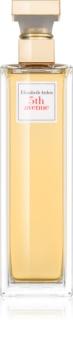 Elizabeth Arden 5th Avenue Parfumovaná voda pre ženy 125 ml