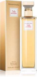 Elizabeth Arden 5th Avenue Eau de Parfum voor Vrouwen  125 ml